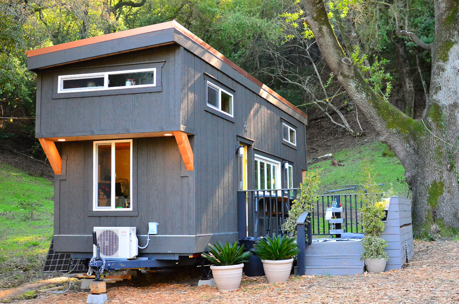 Tiny house basics tiny house swoon for Create a tiny house online
