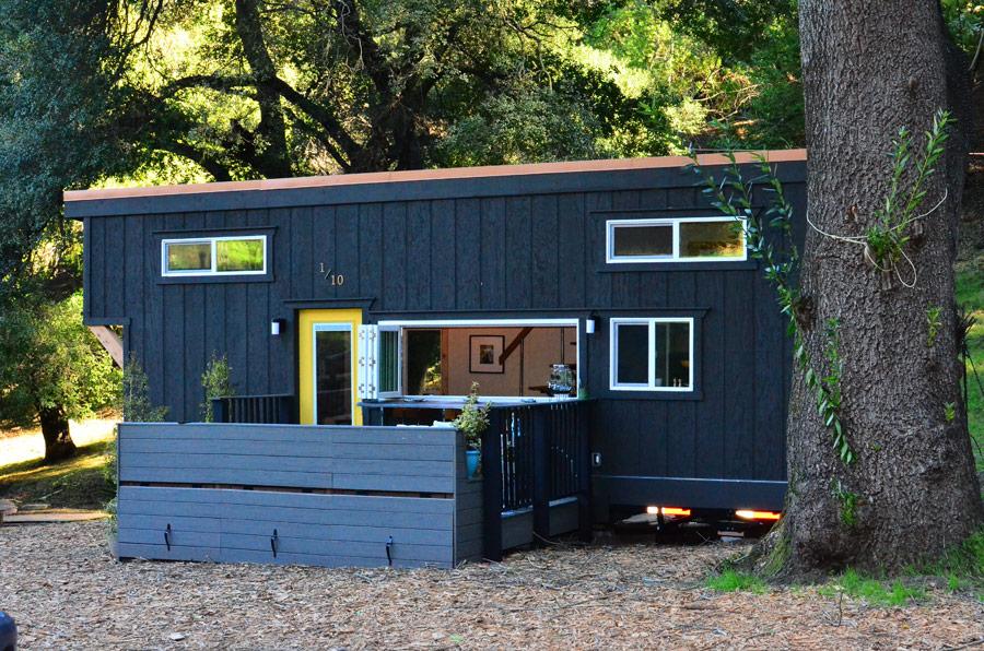 tiny-house-basics-3