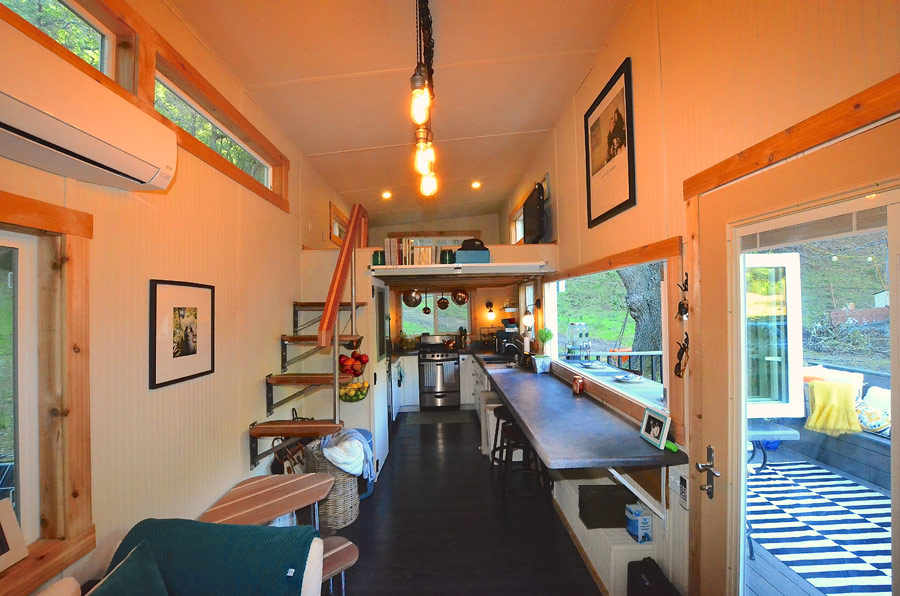 Tiny House Basics Tiny House Swoon