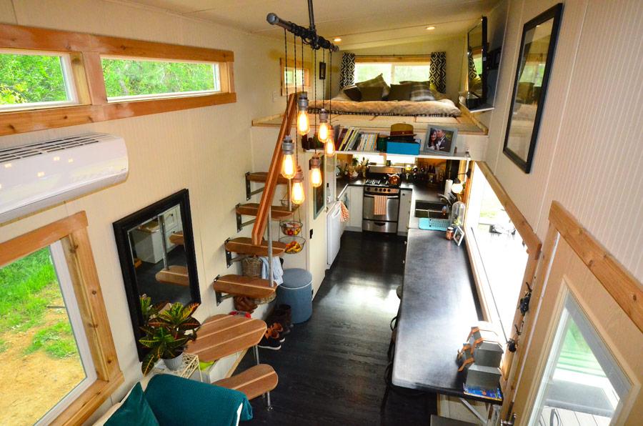 tiny-house-basics-9