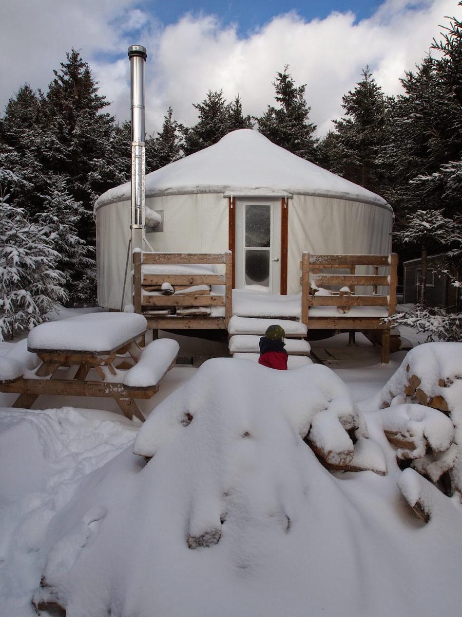 island-yurt-10
