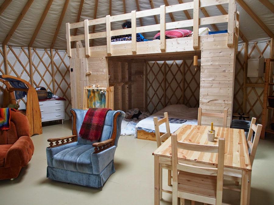 island-yurt-2