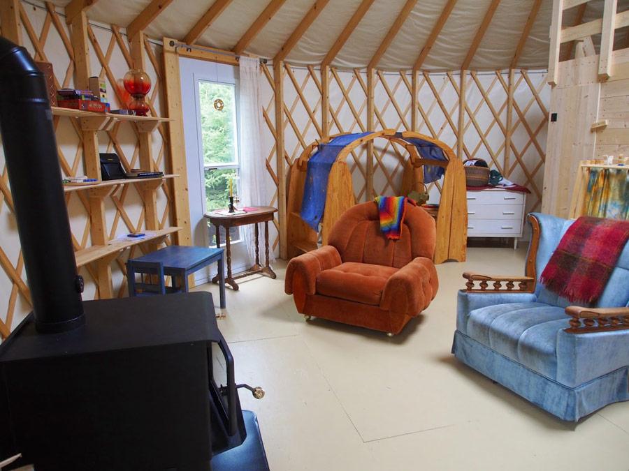 island-yurt-3