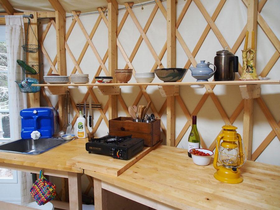 island-yurt-4