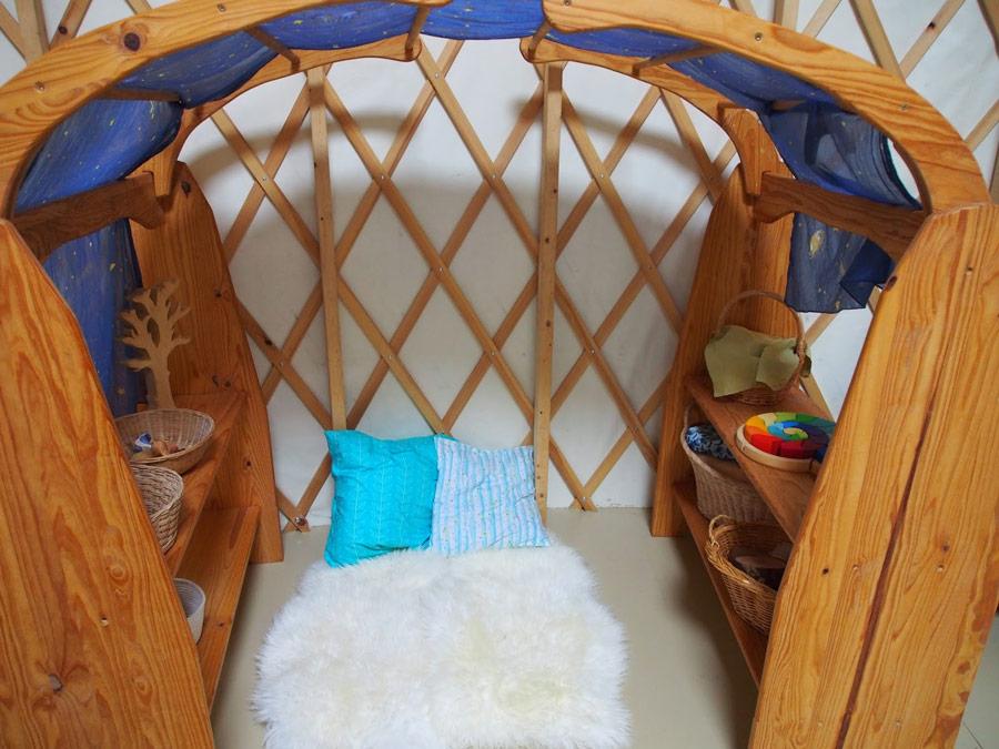 island-yurt-5