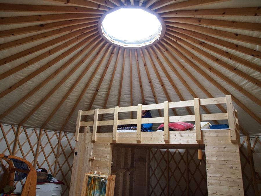 island-yurt-6