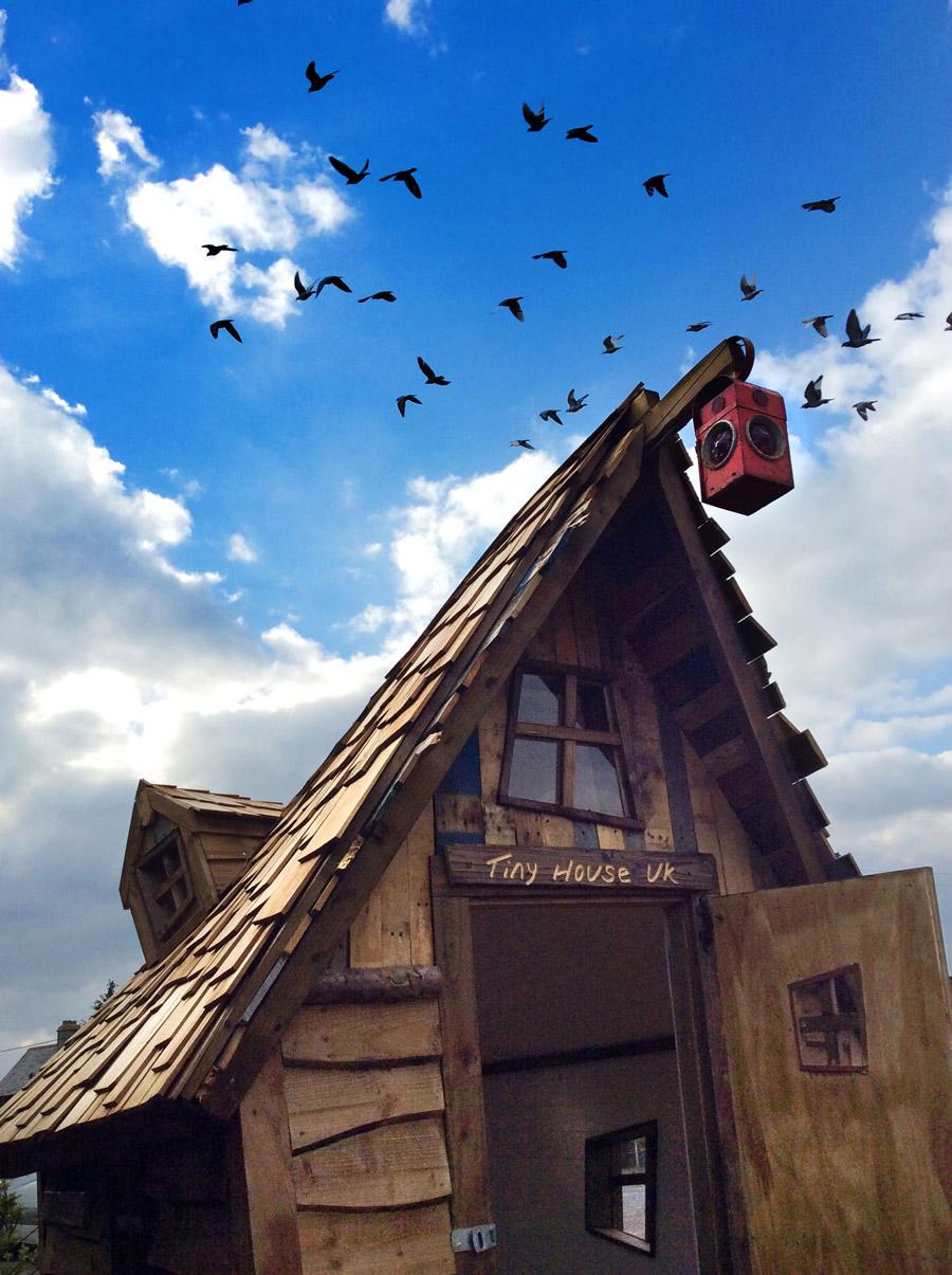 pixie-cabin-11