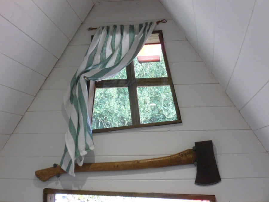 pixie-cabin-8