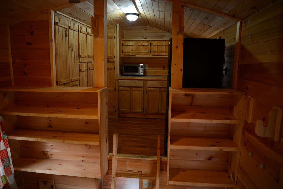 thompson-tiny-house-2
