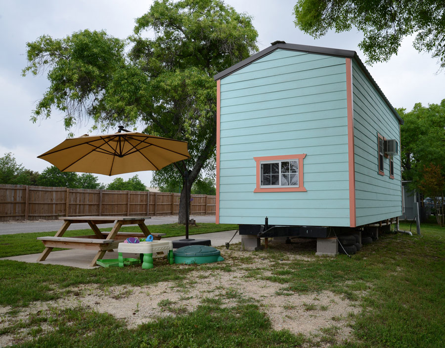 thompson-tiny-house-8
