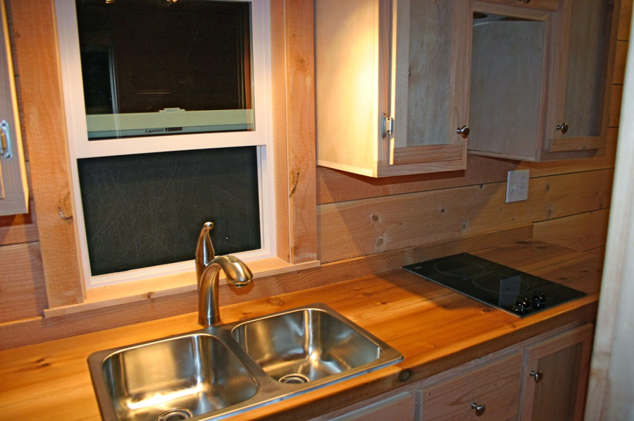 cape-cod-molecule-tiny-homes-6
