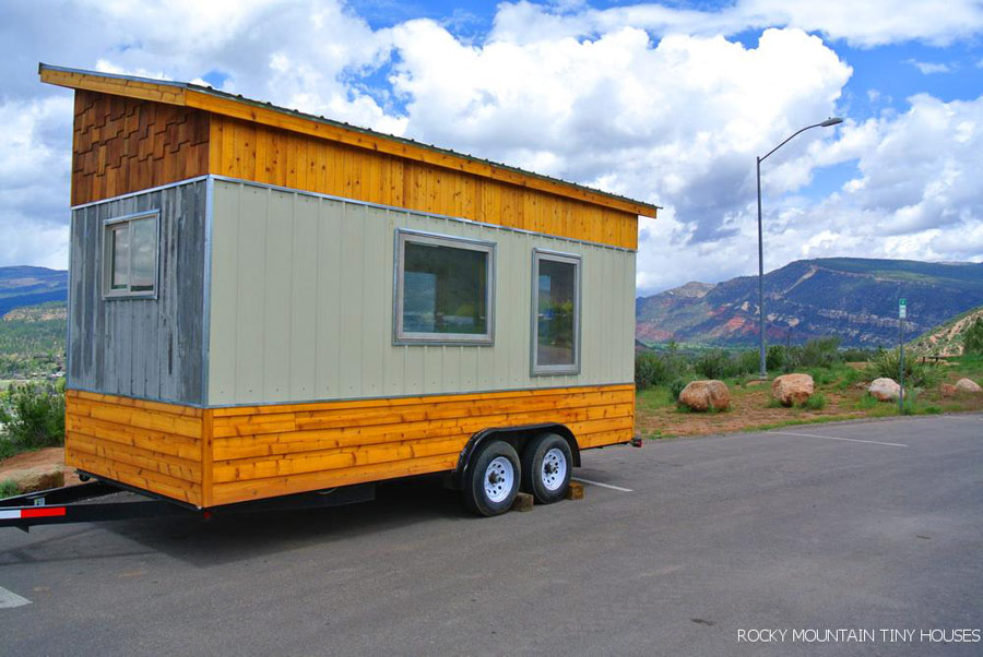 front-range-rocky-mountain-tiny-houses-10