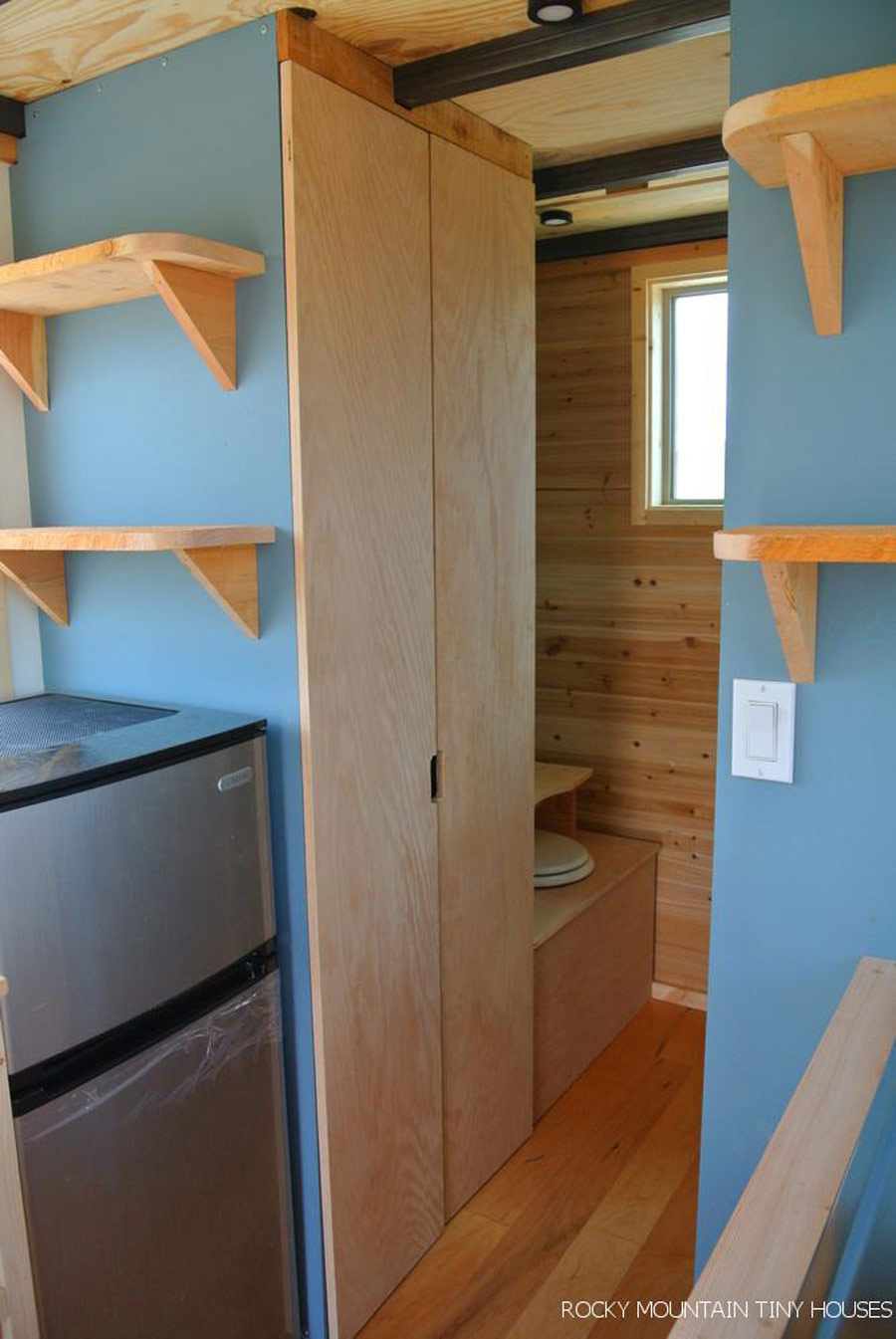 front-range-rocky-mountain-tiny-houses-4