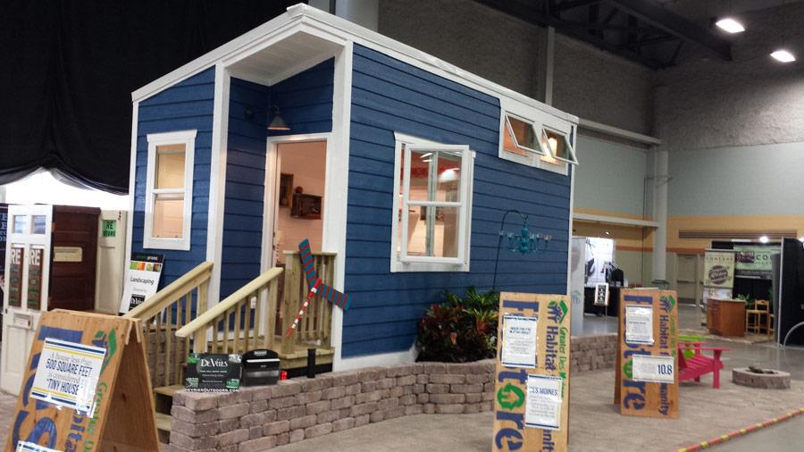 restore-tiny-house-1