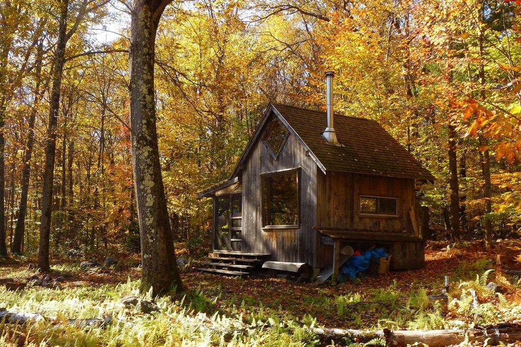 hermits-hut-1