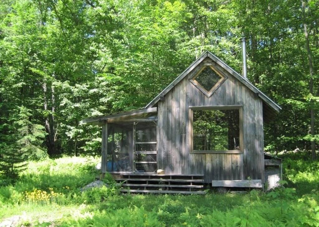 hermits-hut-12