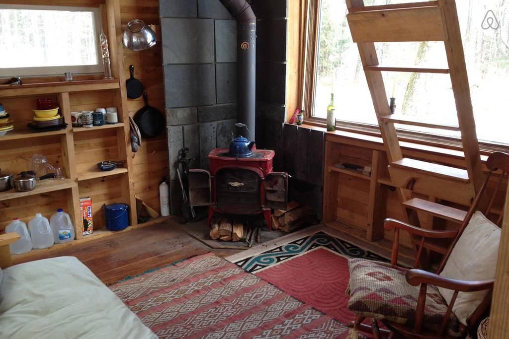 hermits-hut-3