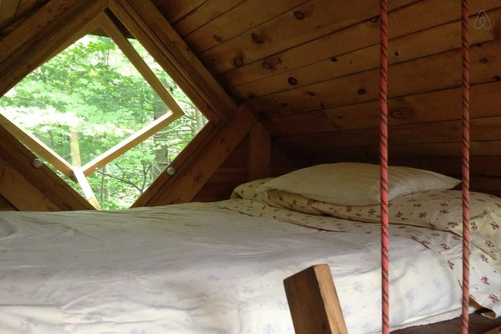 hermits-hut-7