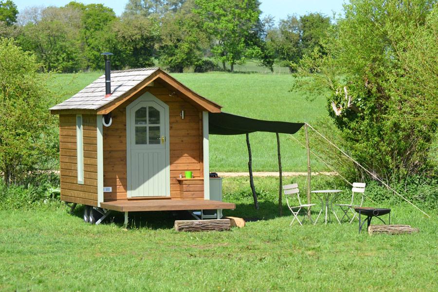 kingfisher-hut-rushy-meadows-5