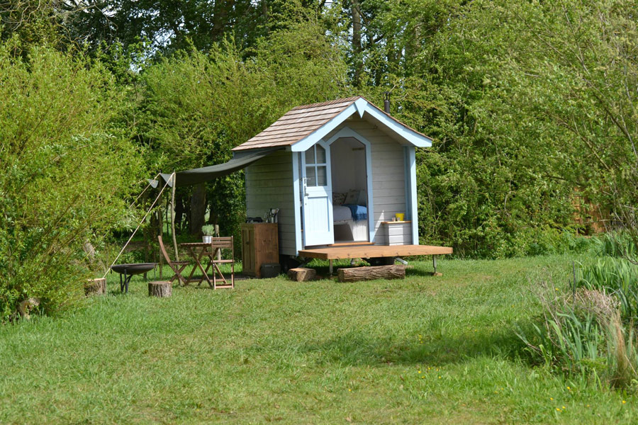 kingfisher-hut-rushy-meadows-6