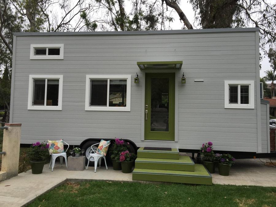 la-mirada-tiny-house-1