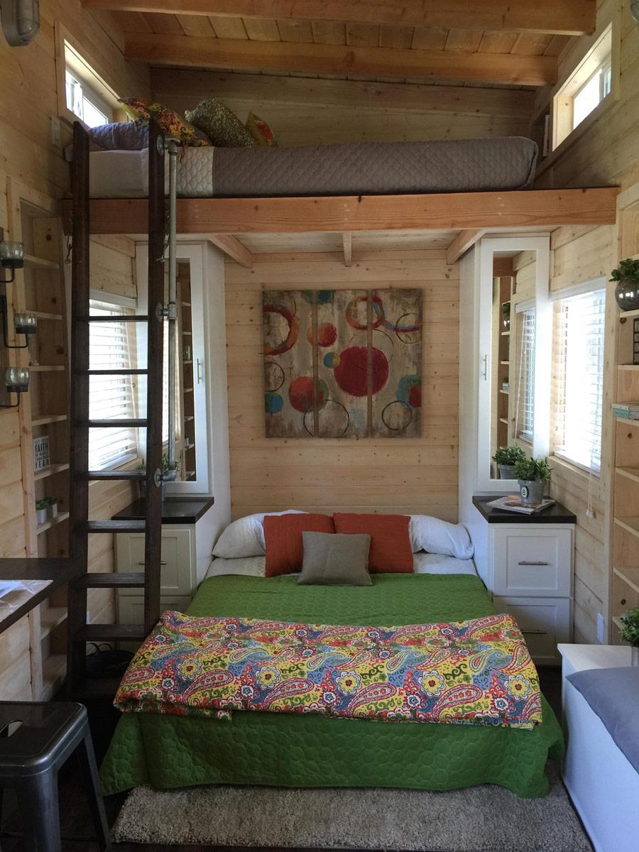 La Mirada Tiny House – Tiny House Swoon