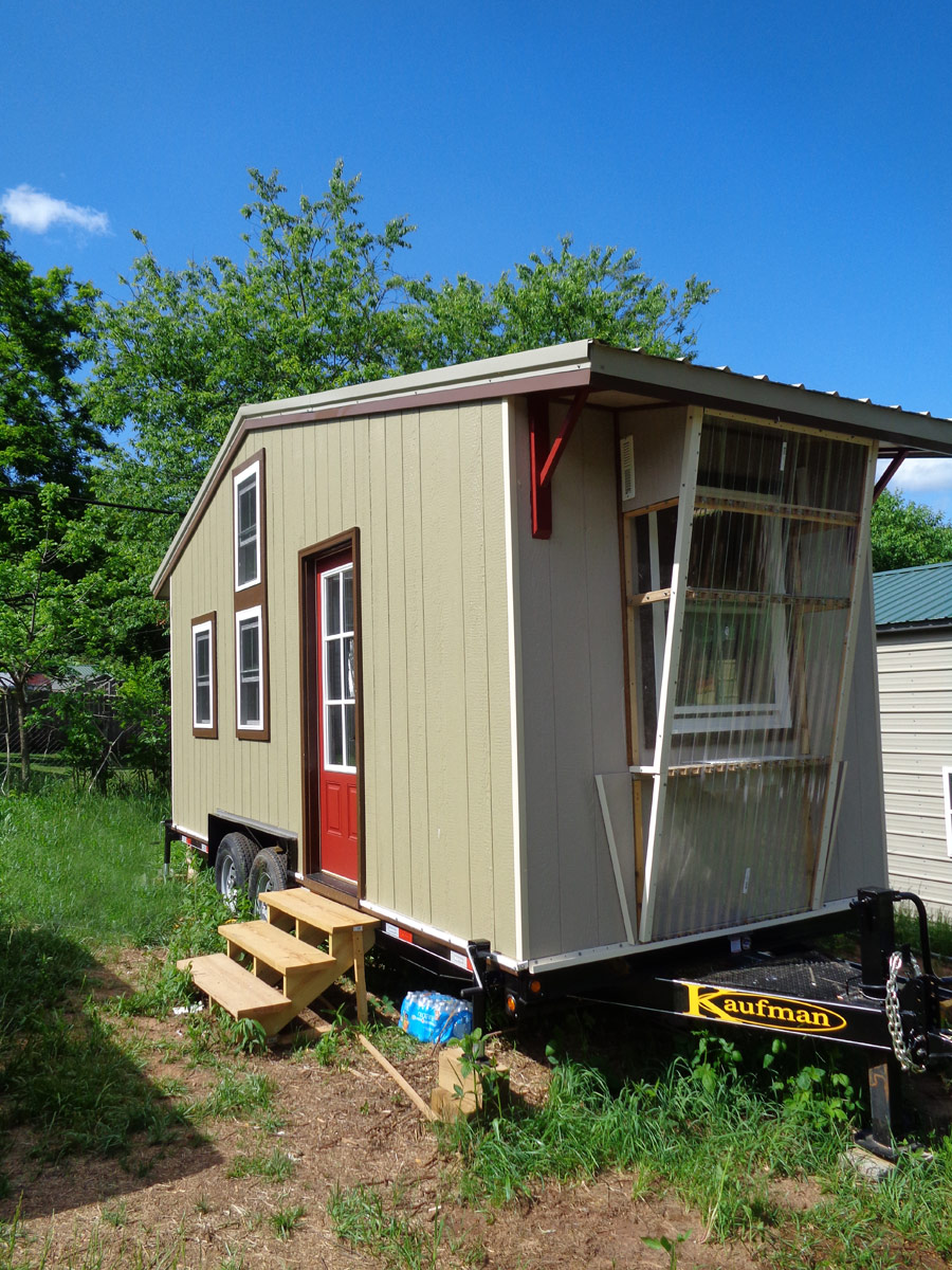 larrys-tiny-house-8