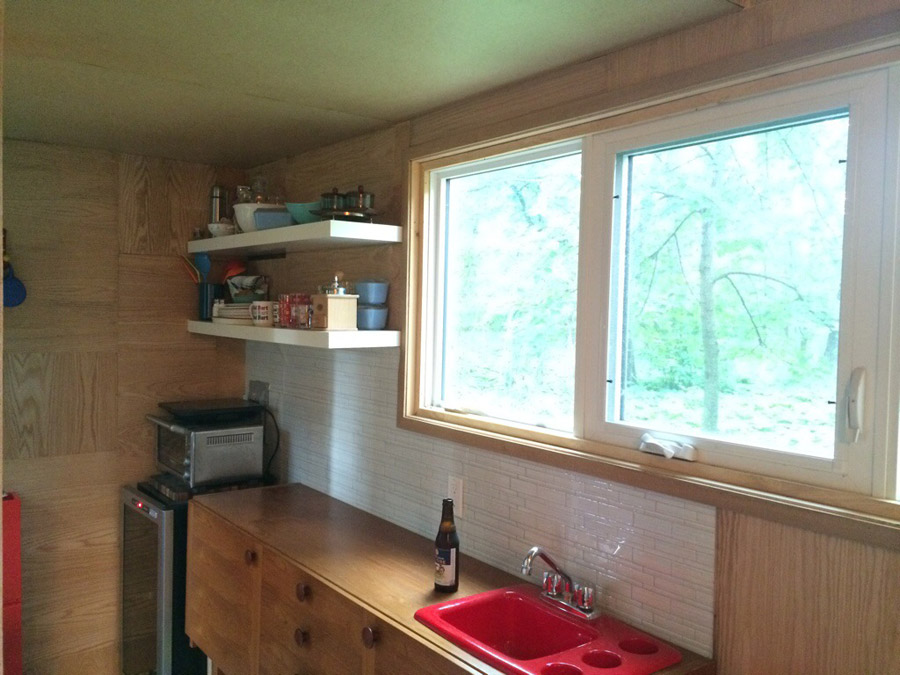 manitoba-tiny-house-4
