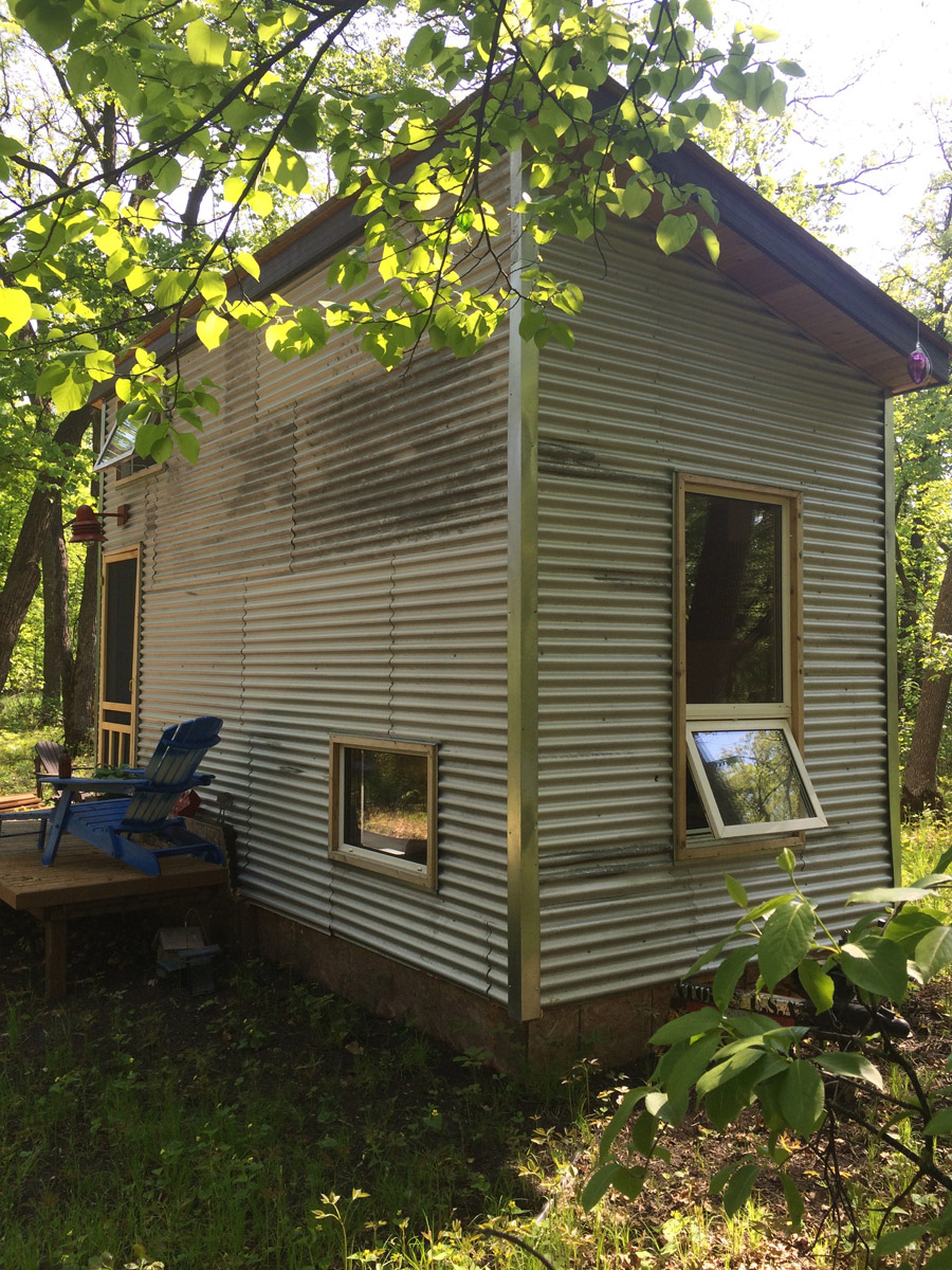 manitoba-tiny-house-9