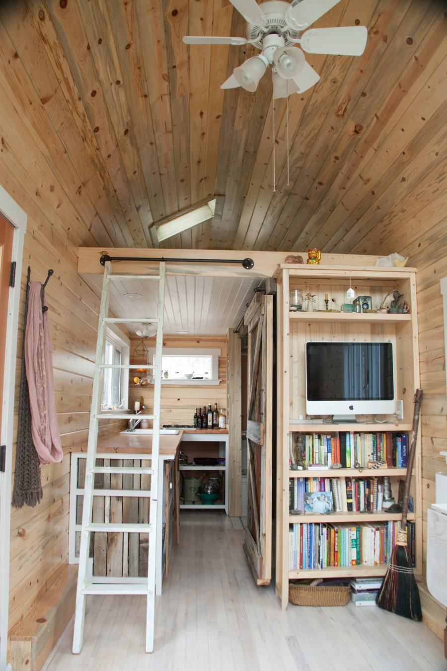 our-tiny-home-3