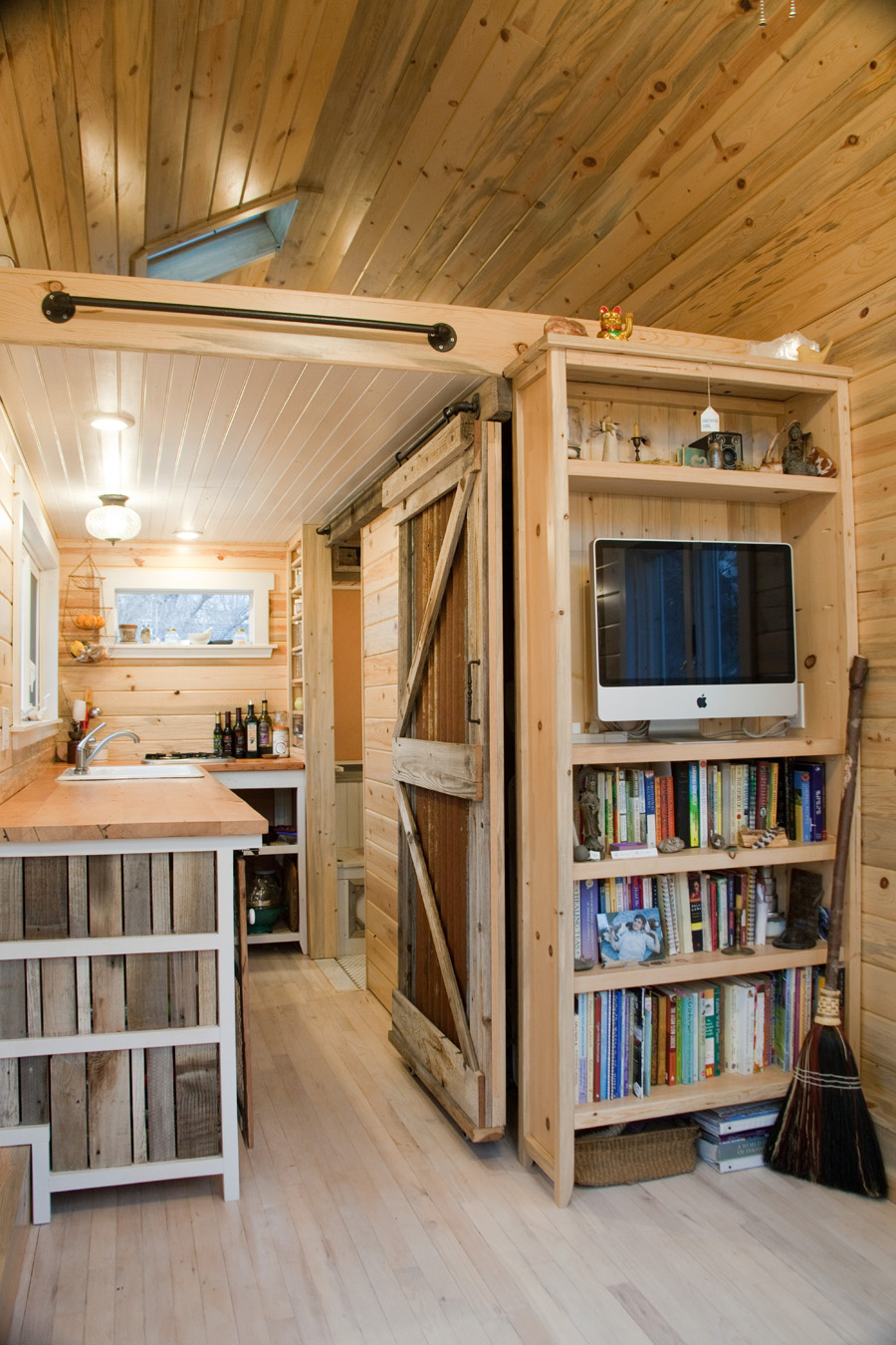 our-tiny-home-5