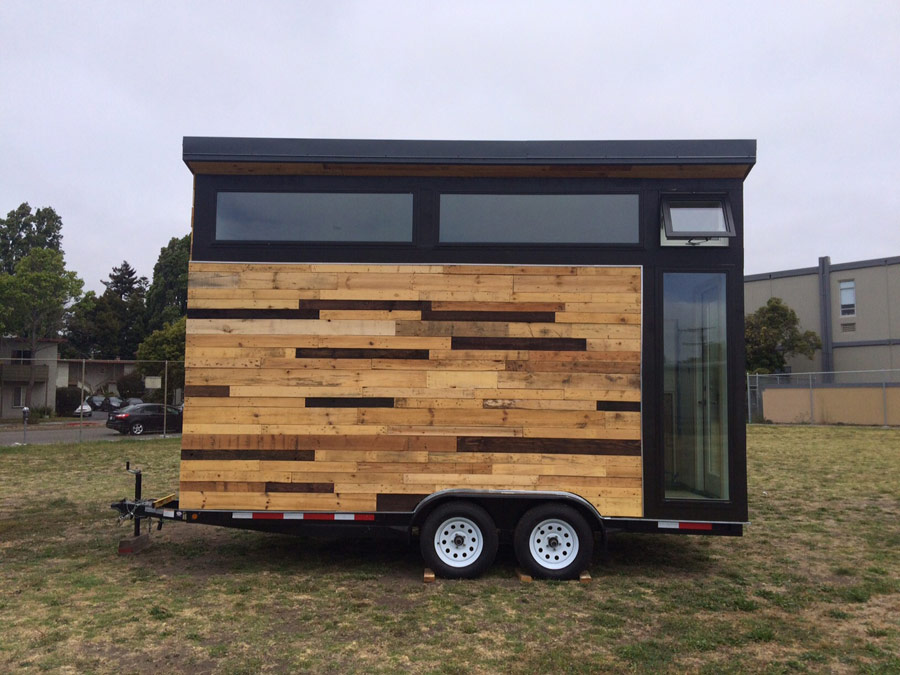 studio-h-tiny-house-1