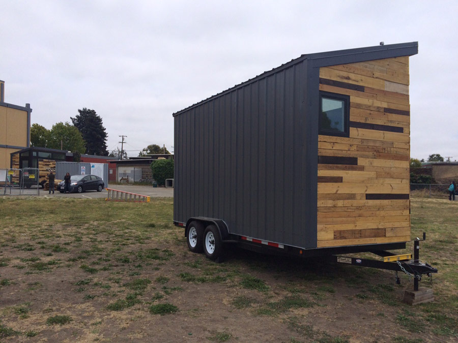 studio-h-tiny-house-11