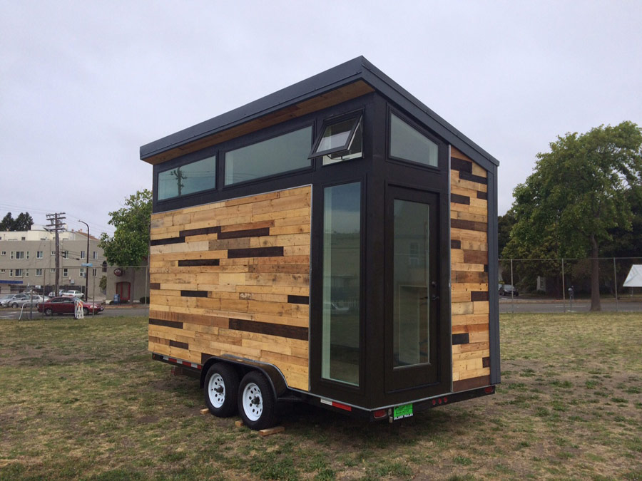 studio-h-tiny-house-12