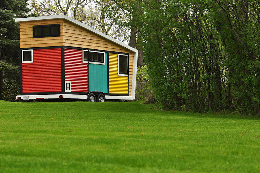 toybox-tiny-home-1