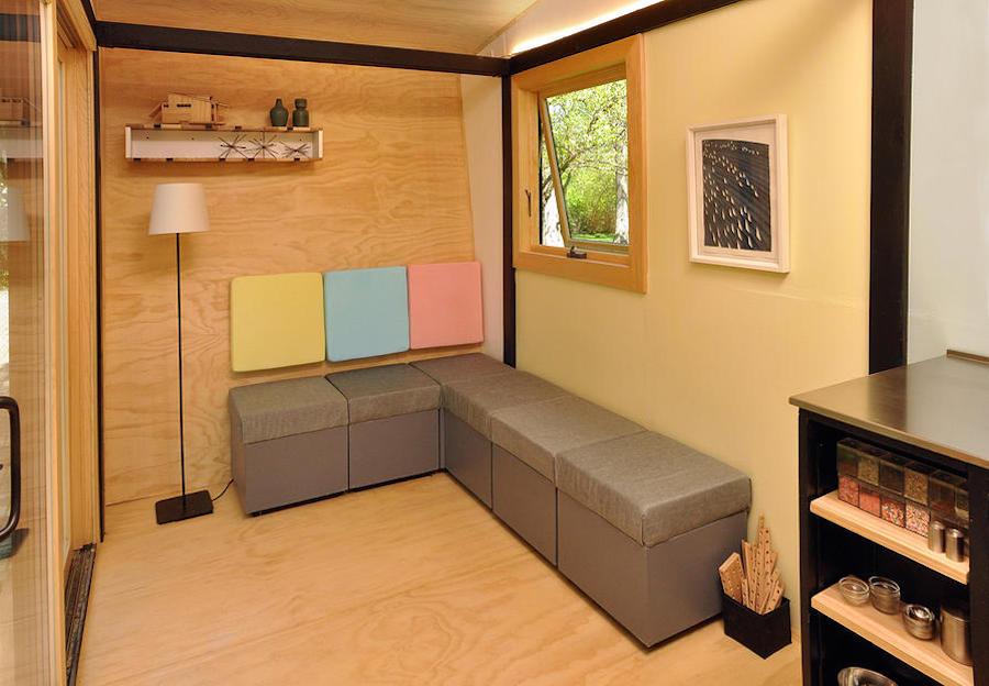 toybox-tiny-home-3