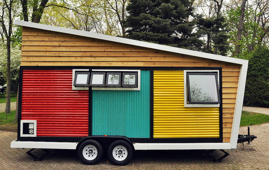 toybox-tiny-home-9