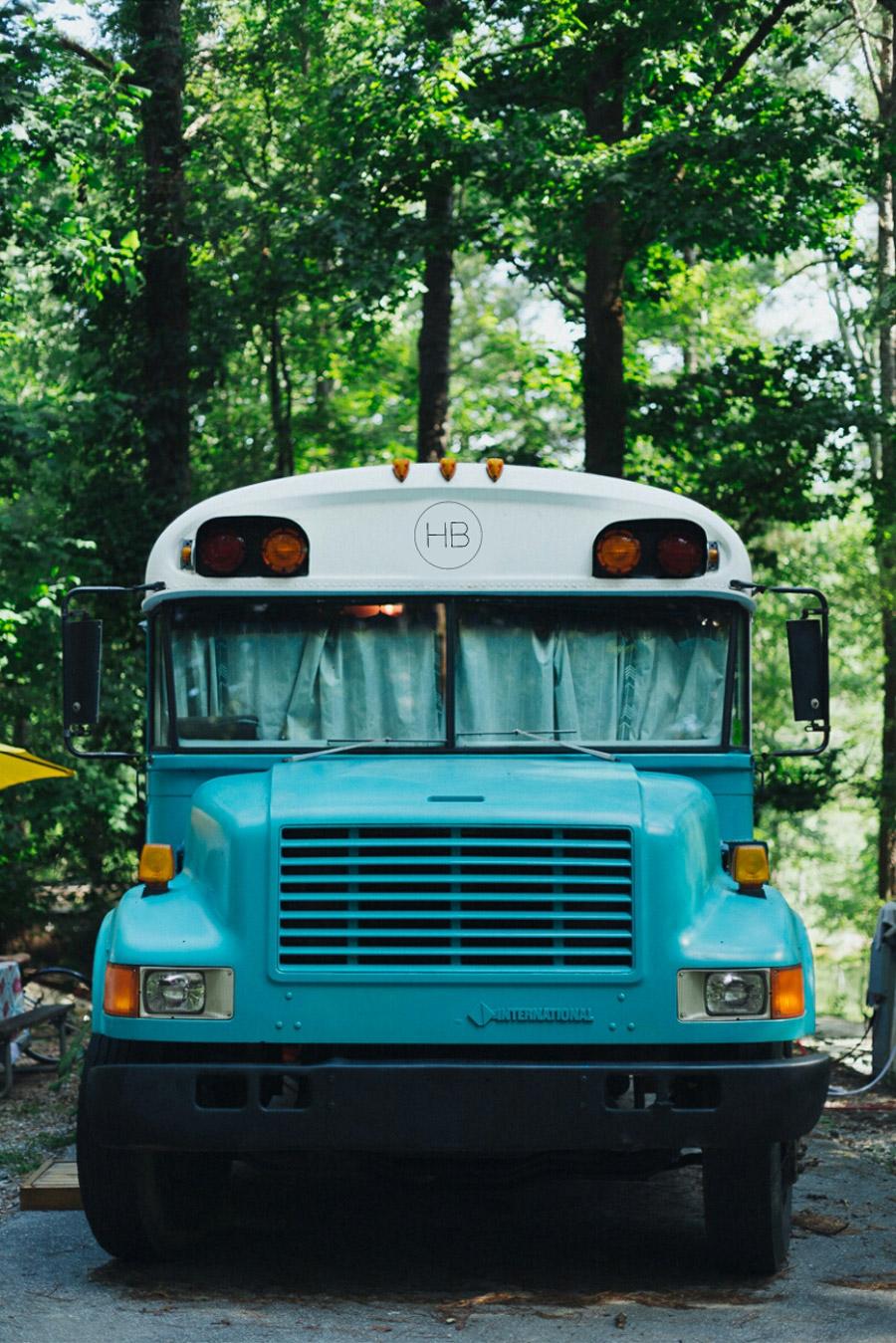 house-bus-1