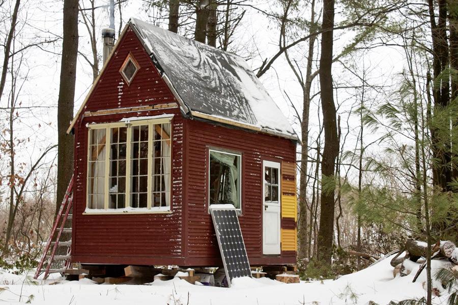 ians-tiny-house-6