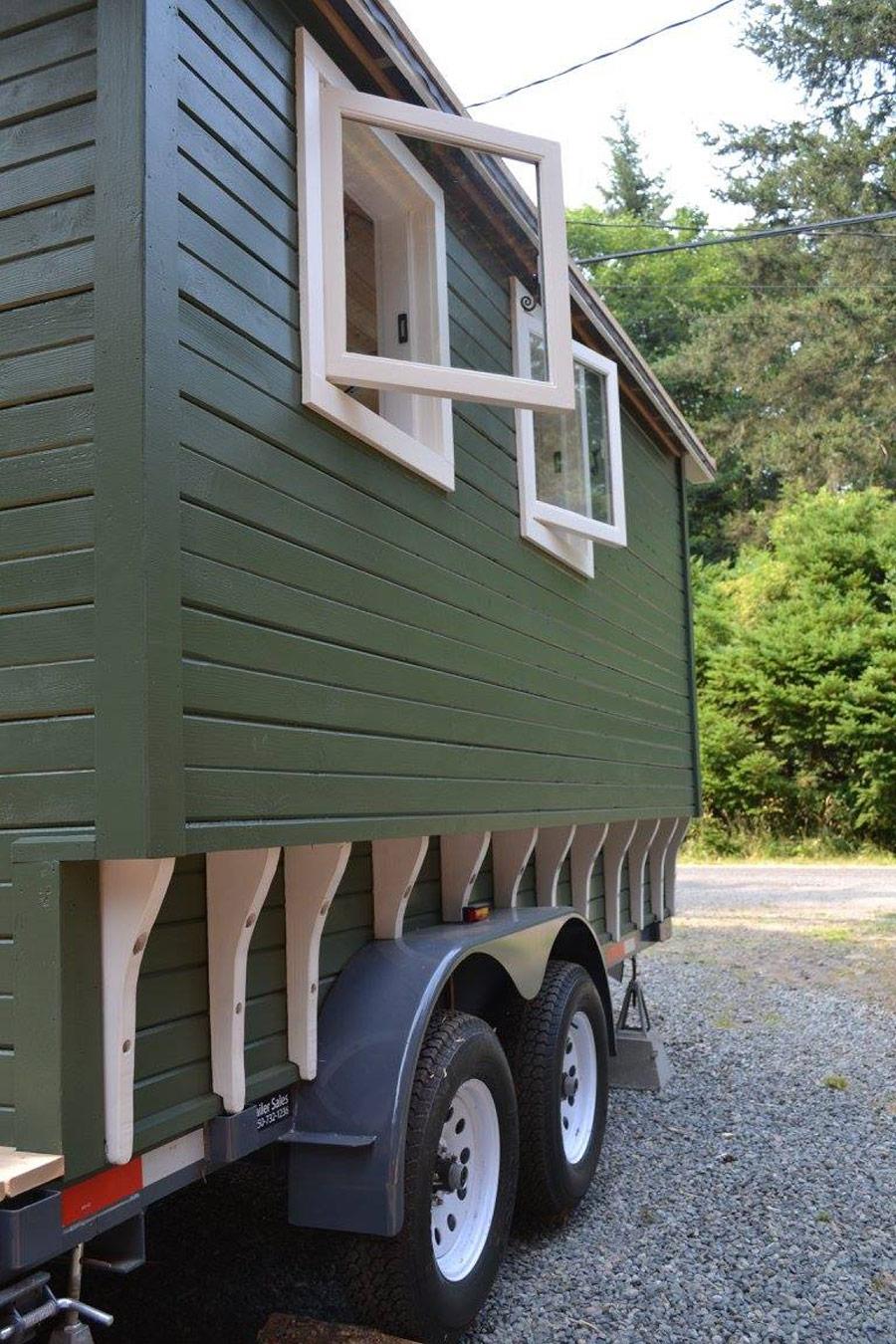 ledge-style-caravan-11