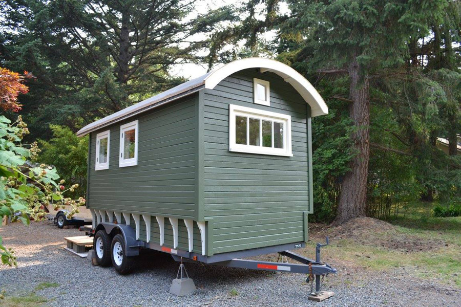 ledge-style-caravan-12
