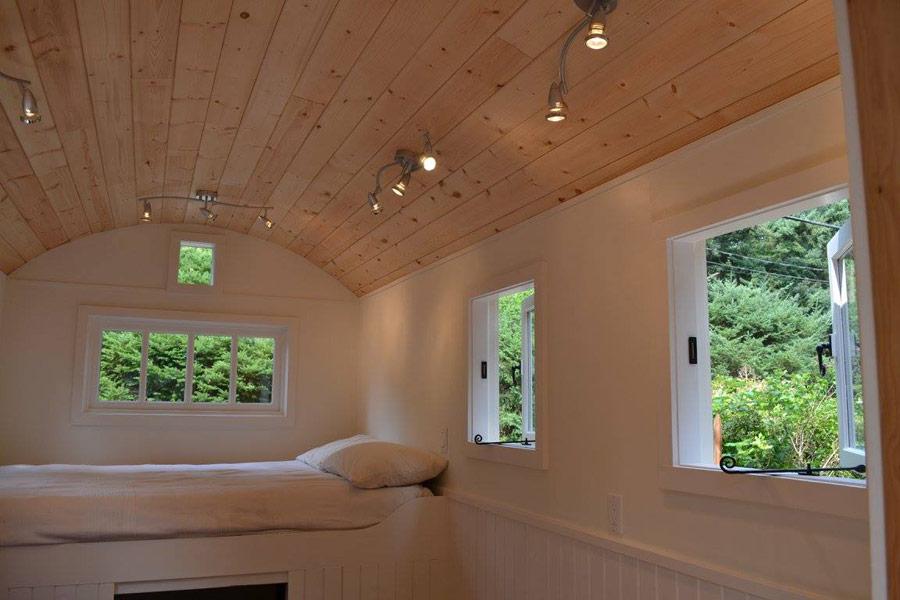 ledge-style-caravan-4