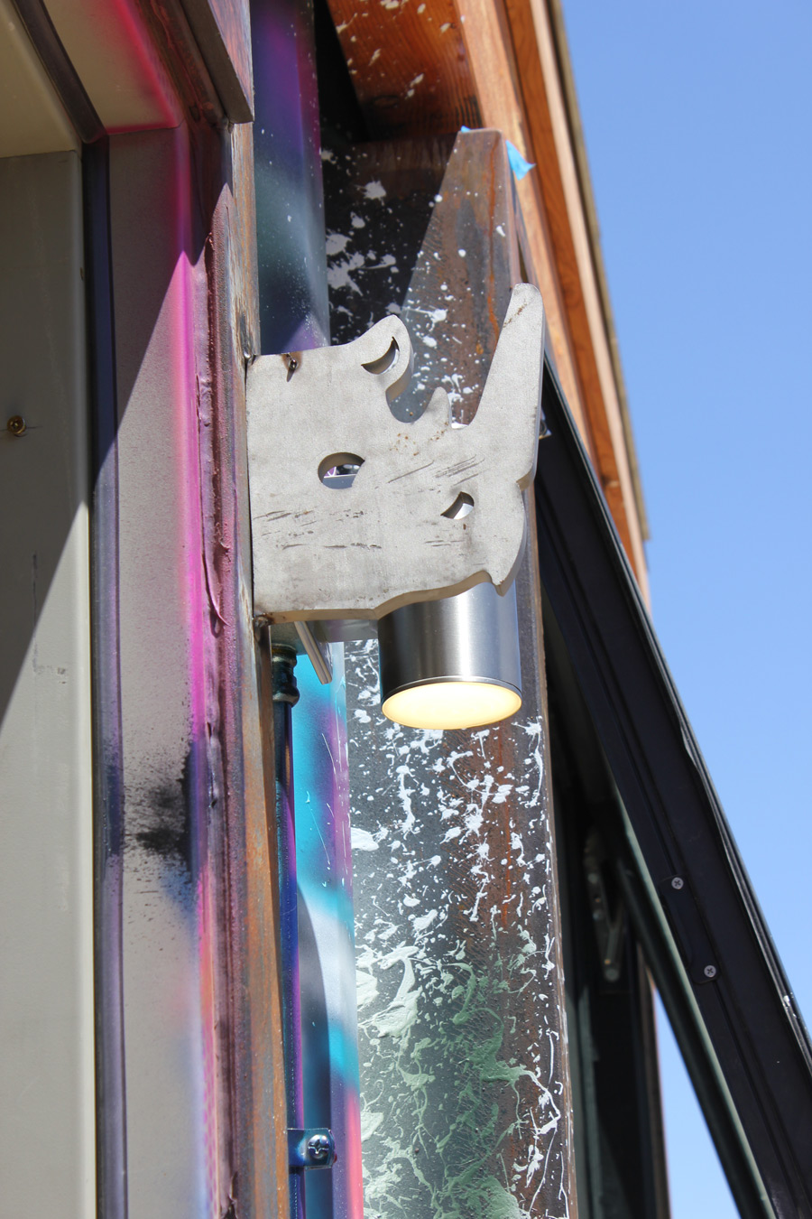 nola-rhino-cubed-9