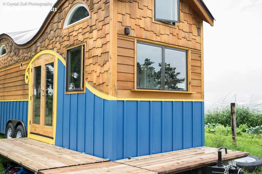 pequod-tiny-house-rocky-mountain-tiny-houses-12