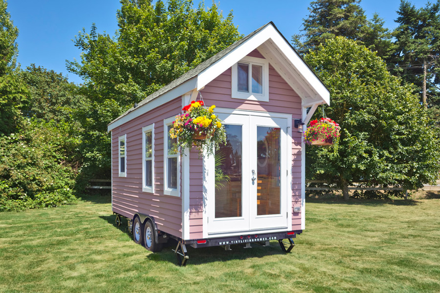 tiny-pink-home-tiny-living-homes-1