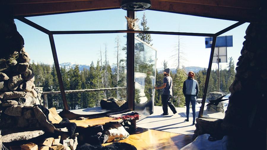 truckee-off-grid-cabin-2