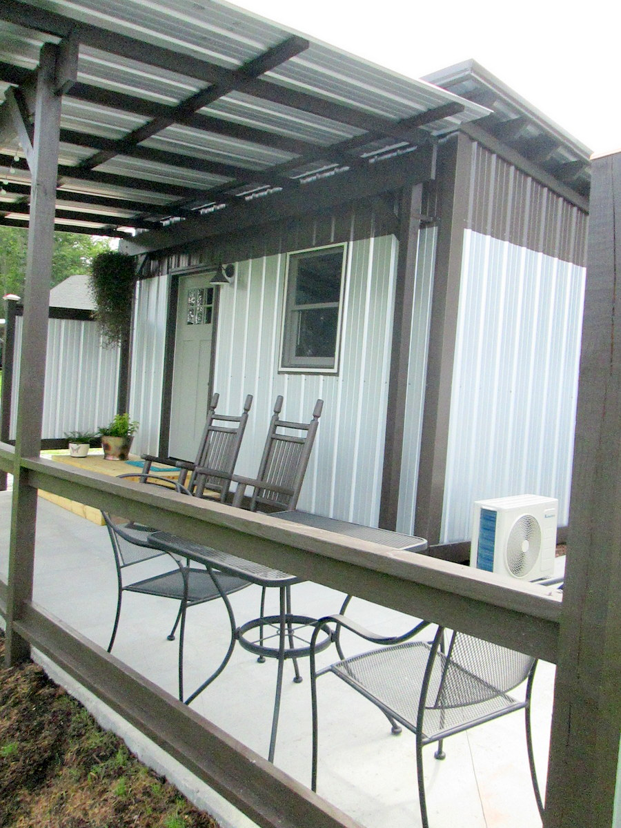 backyard-bunkie-15
