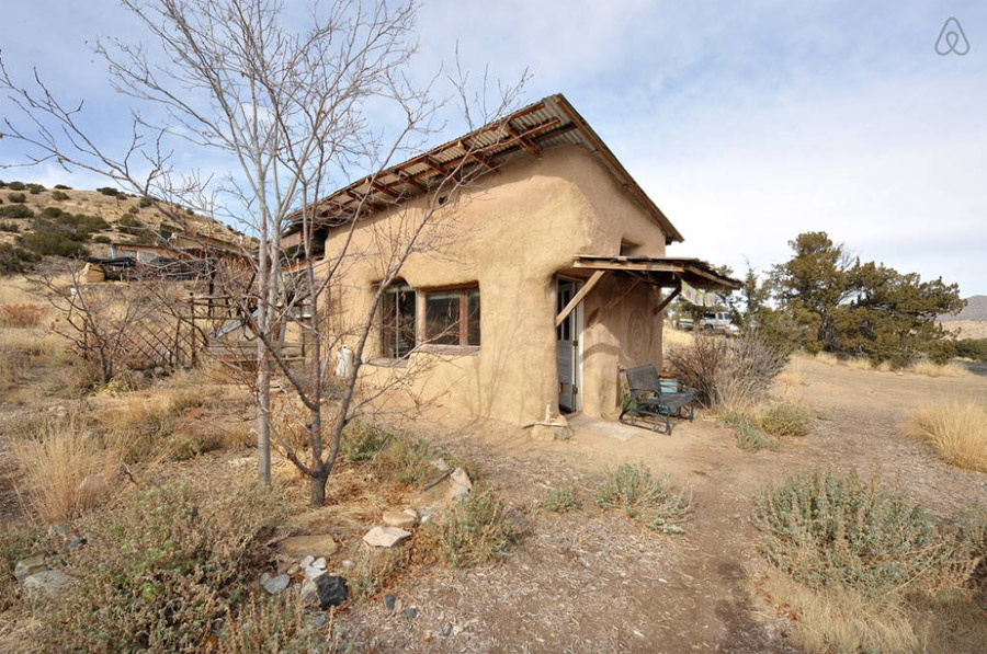 new-mexico-strawbale-1