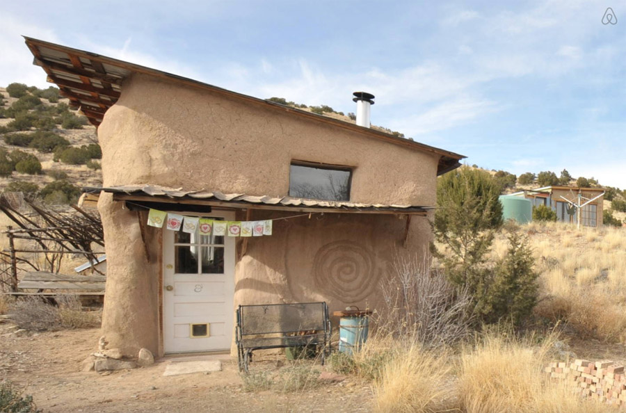 new-mexico-strawbale-7