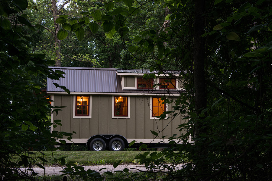 timbercraft-tiny-home-11